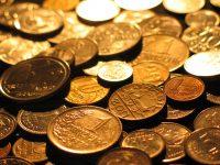 Artigo | Os pactos da reforma tributária