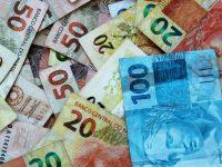 Esquerda tenta emplacar reforma tributária solidária